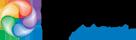 Jullie bruidsreportage Logo